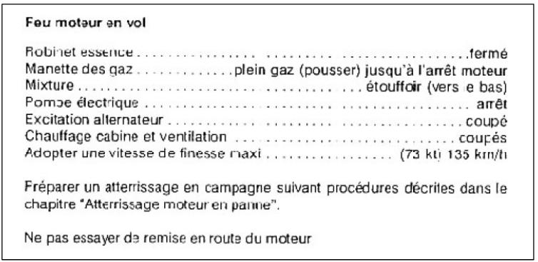 Capture_decran_du_2020-06-02_12-13-27.pn