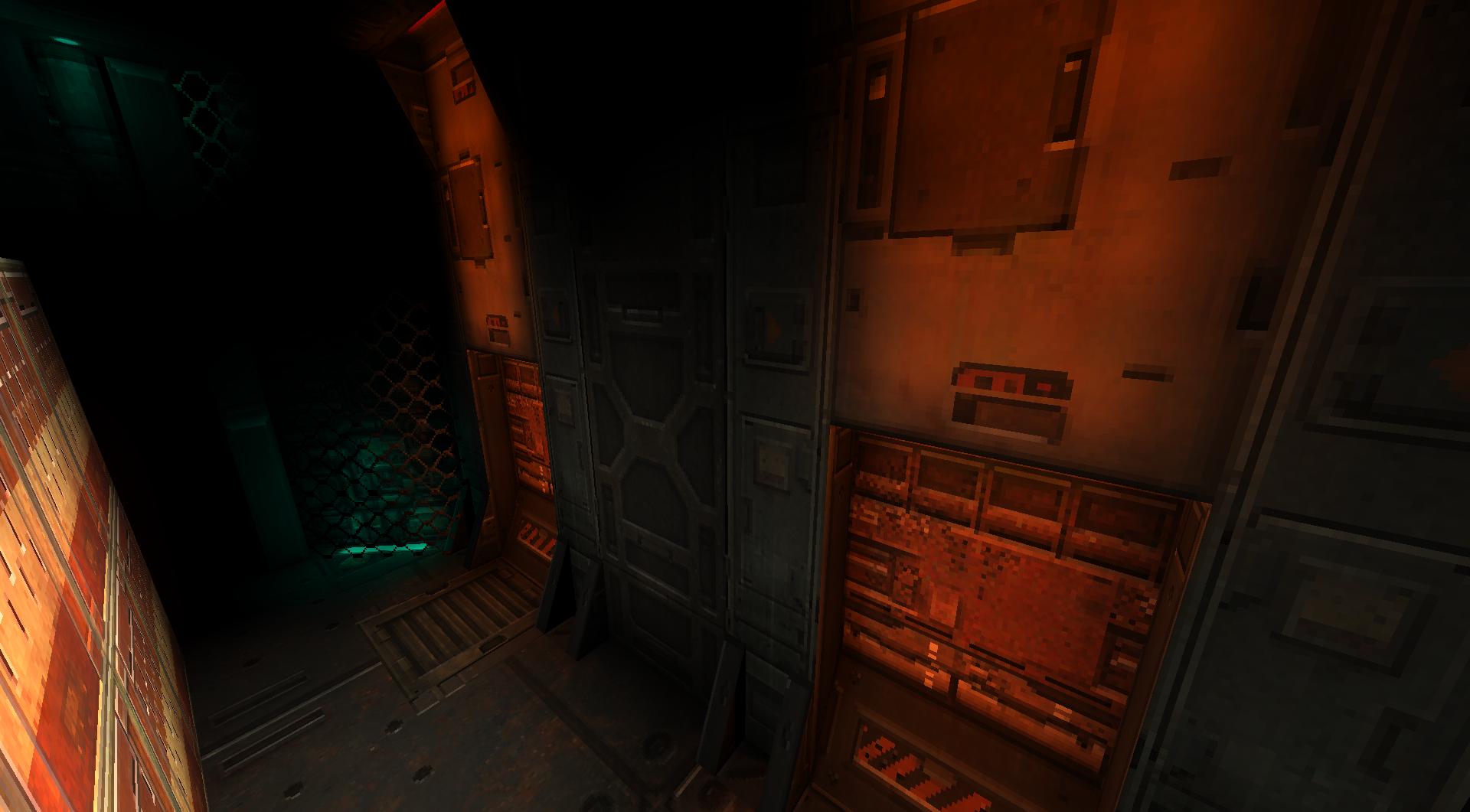 Screenshot_Doom_20200213_165501.png