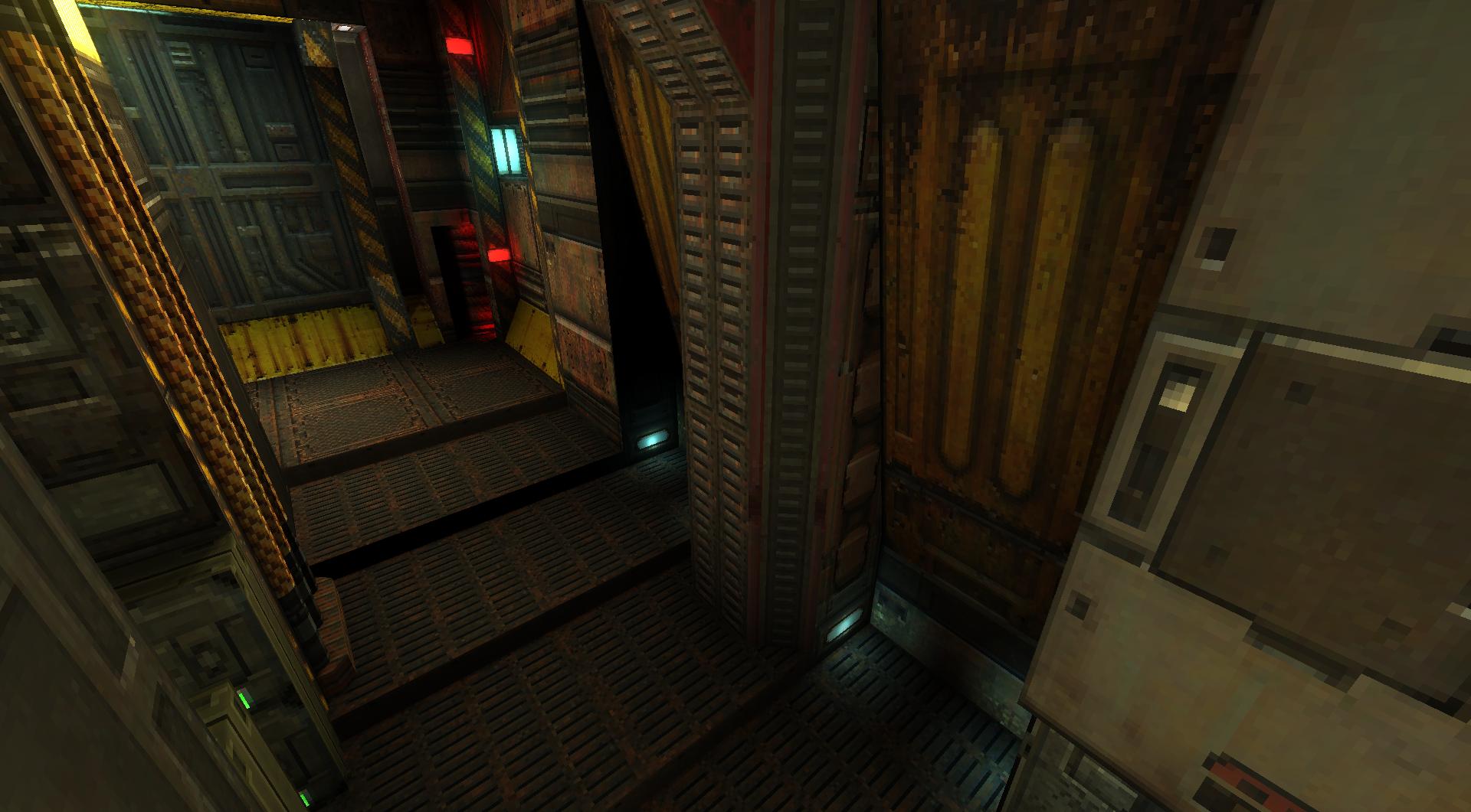Screenshot_Doom_20200213_165258.png