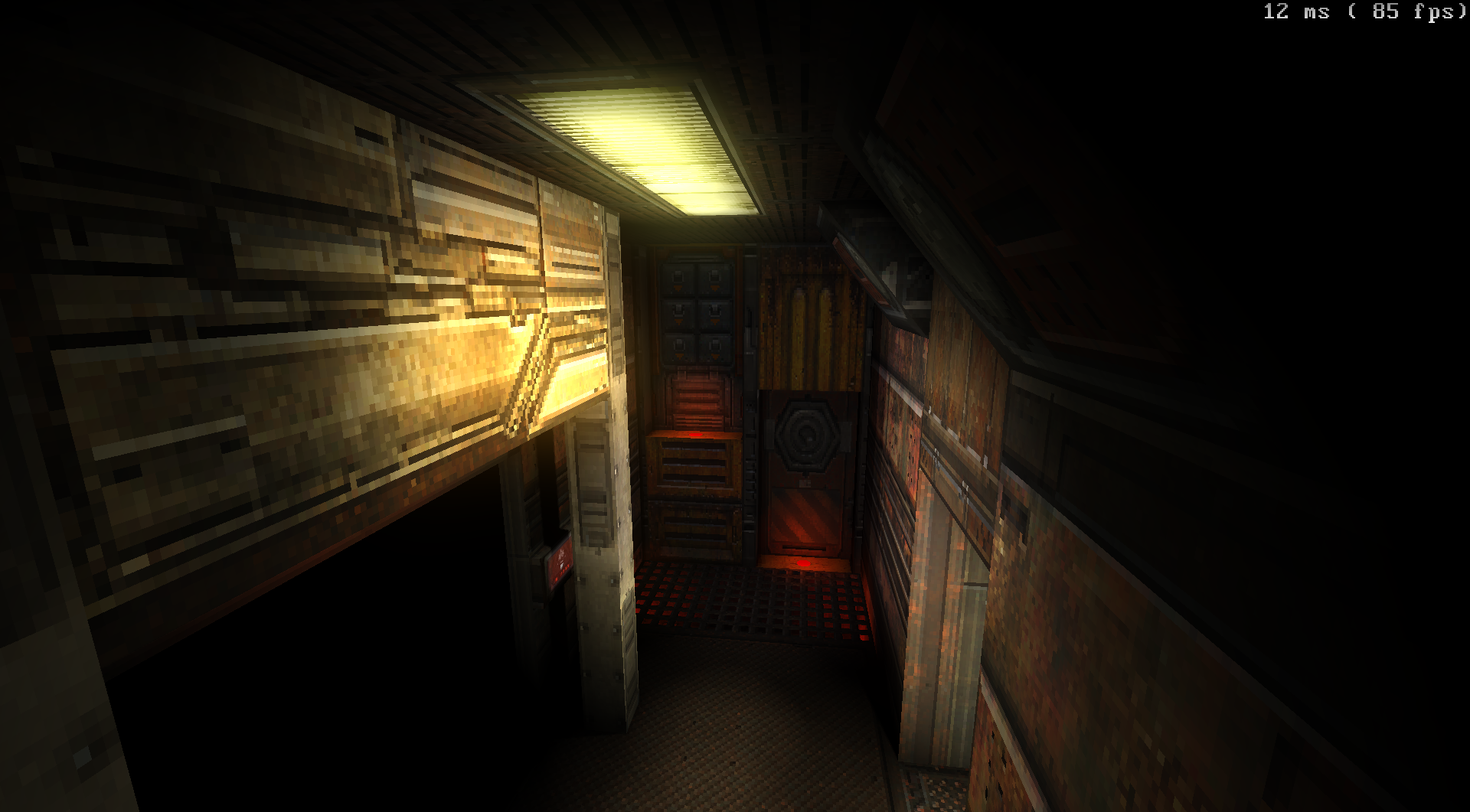 Screenshot_Doom_20200219_233703.png