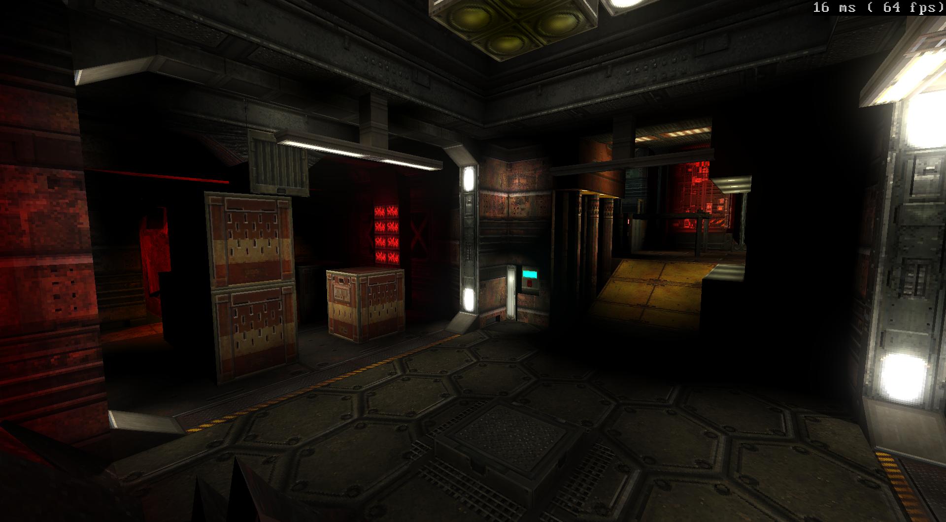 Screenshot_Doom_20200219_233628.png