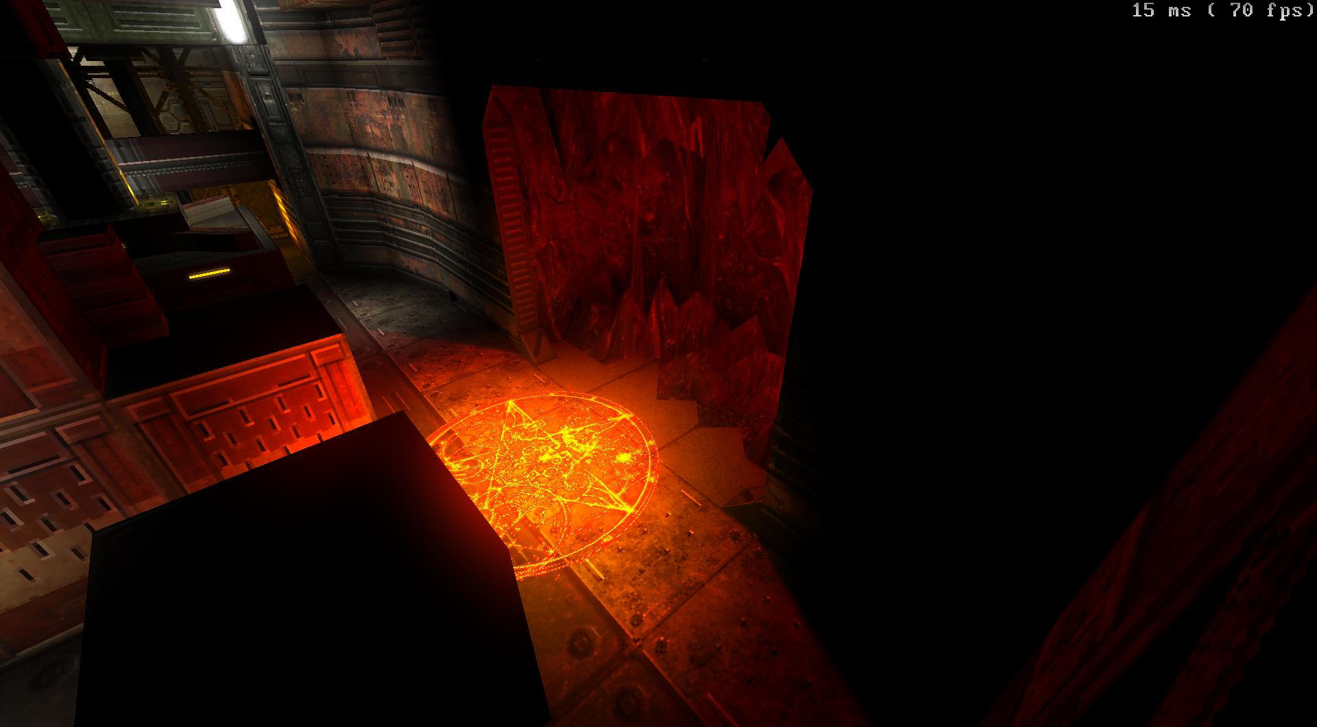 Screenshot_Doom_20200219_233559.png