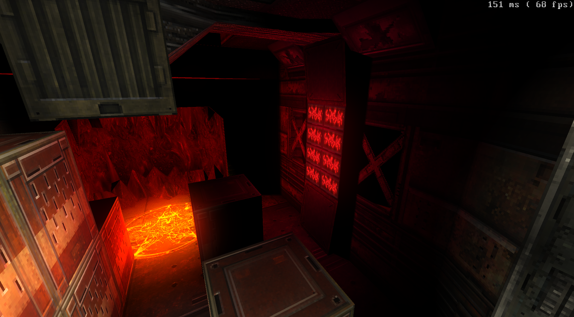 Screenshot_Doom_20200219_233534_05.png