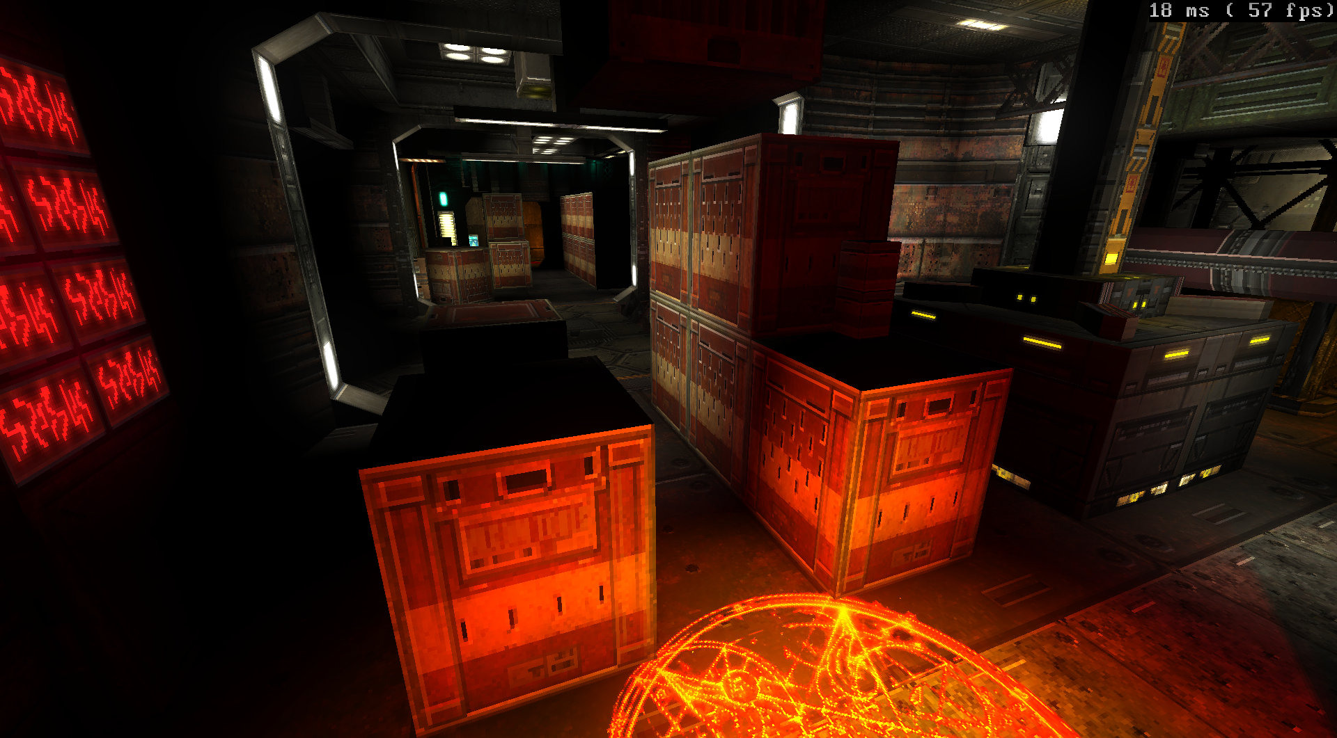 Screenshot_Doom_20200219_233547.png