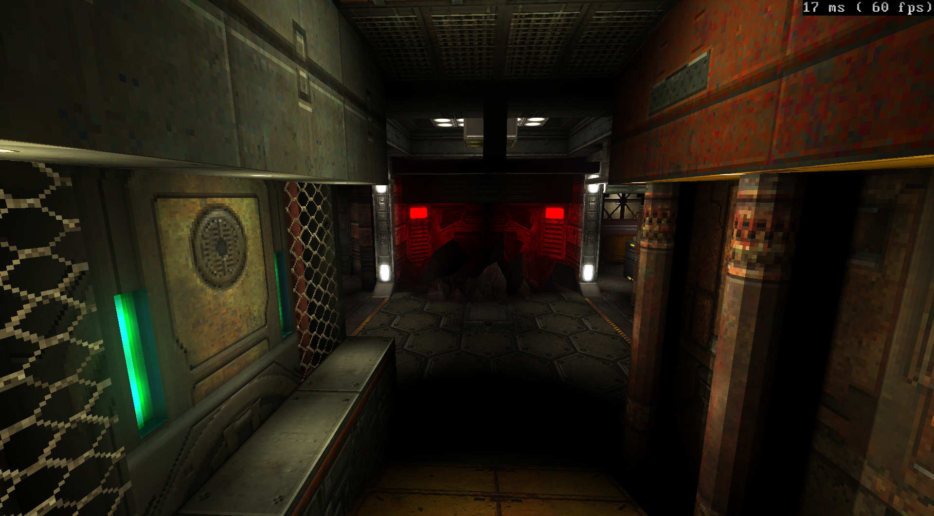 Screenshot_Doom_20200219_233425.png