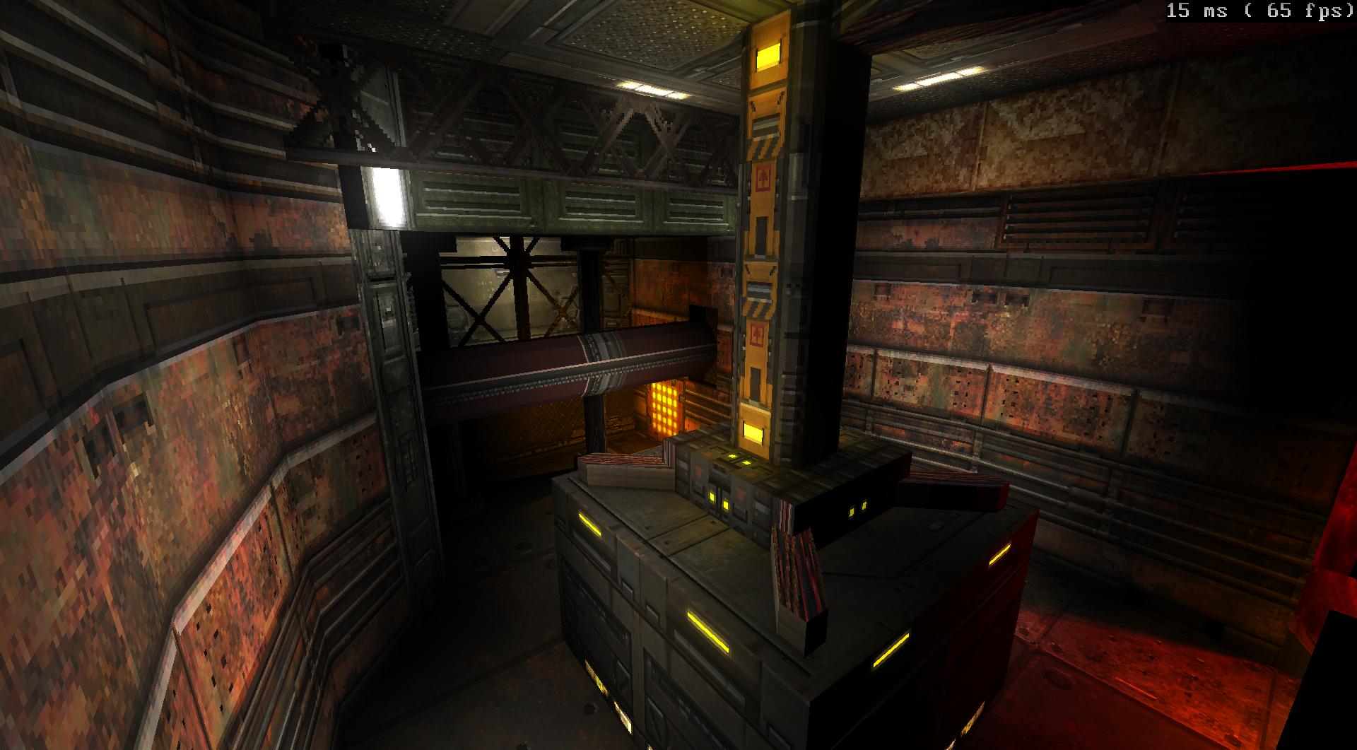 Screenshot_Doom_20200219_233517.png