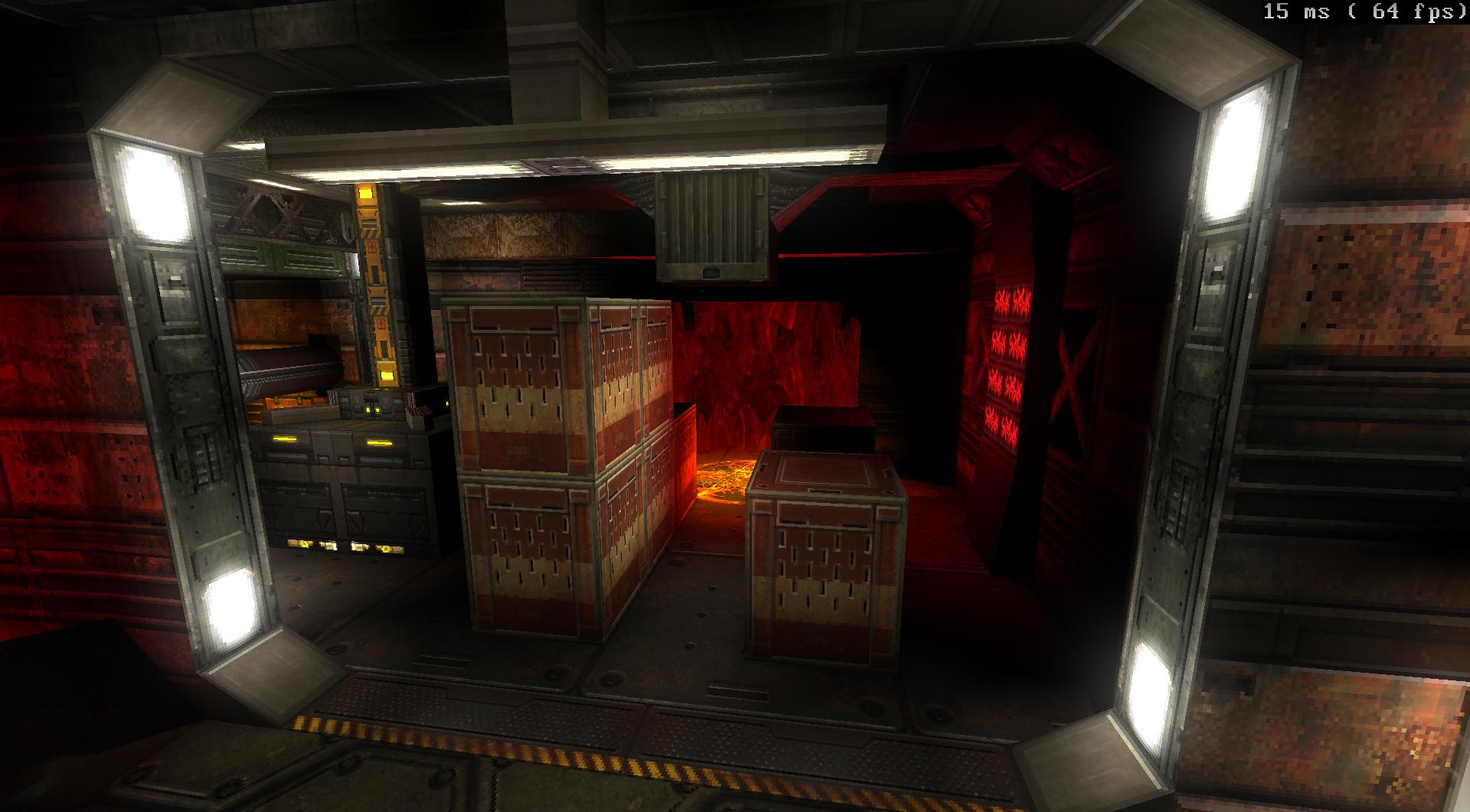 Screenshot_Doom_20200219_233449.png