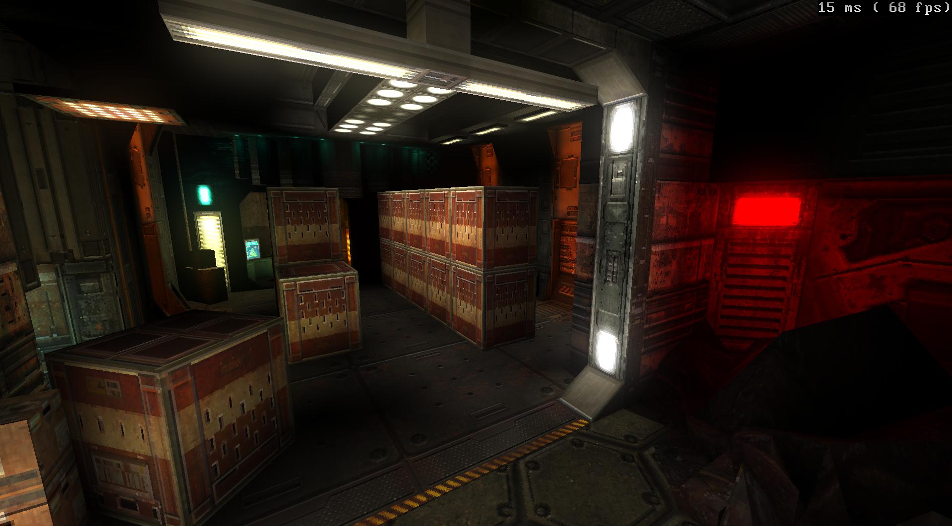 Screenshot_Doom_20200219_233440.png