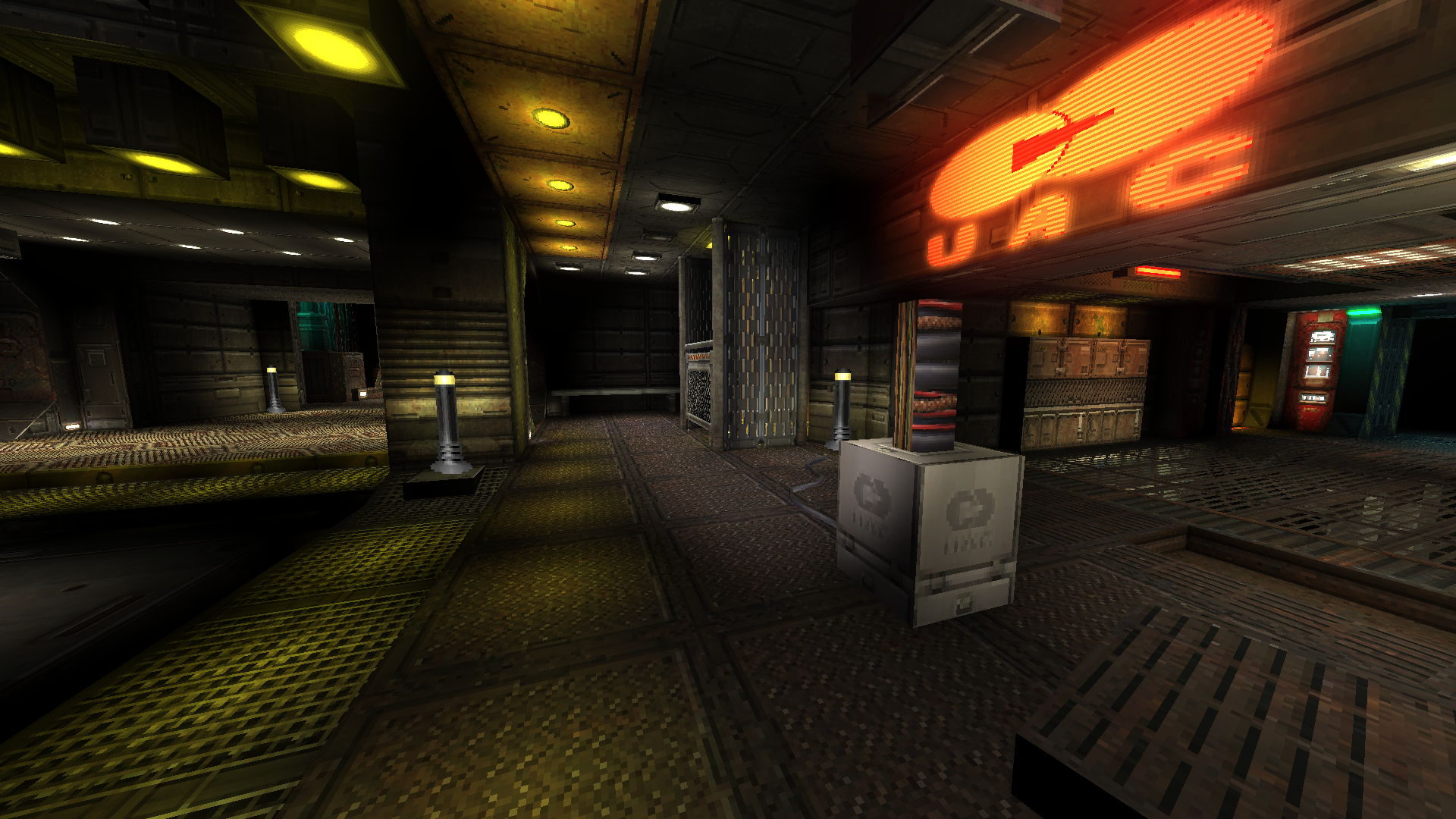 Screenshot_Doom_20200331_152010.png