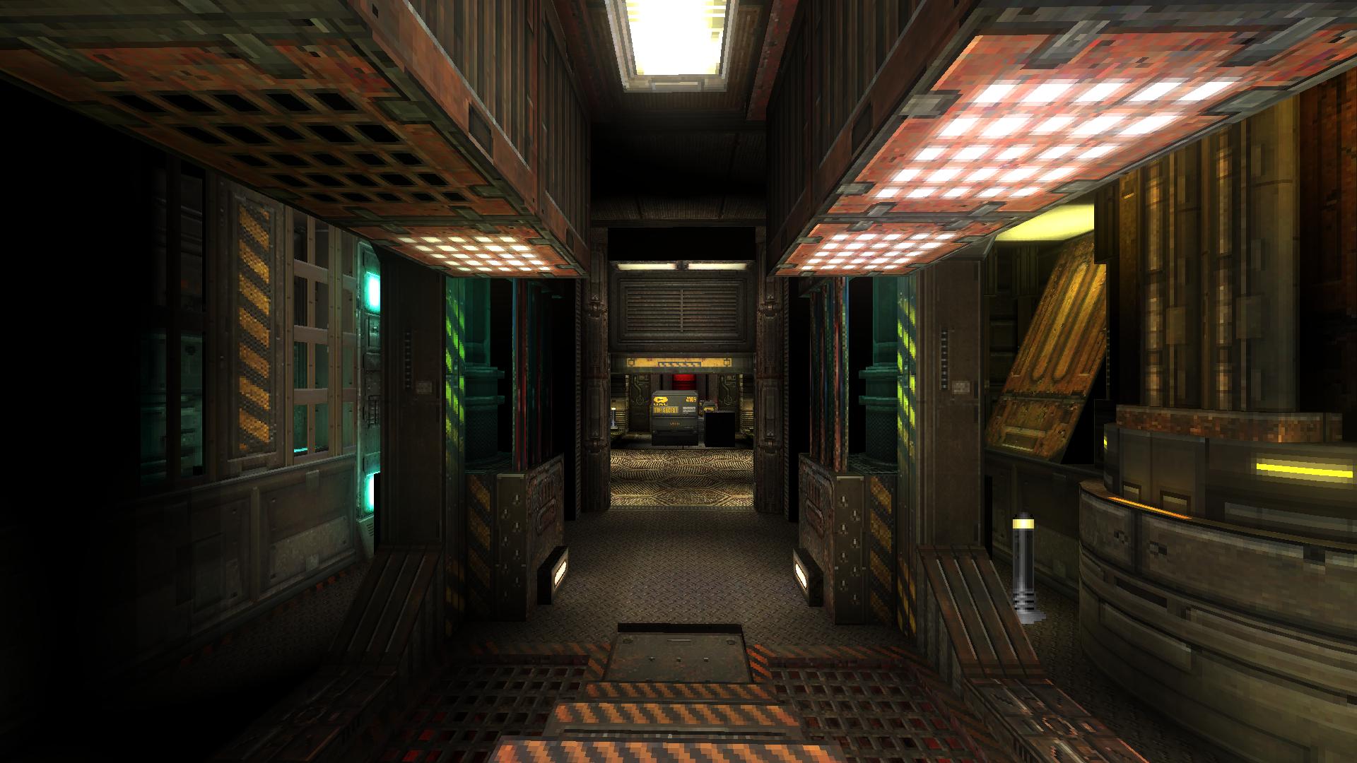 Screenshot_Doom_20200331_152241.png