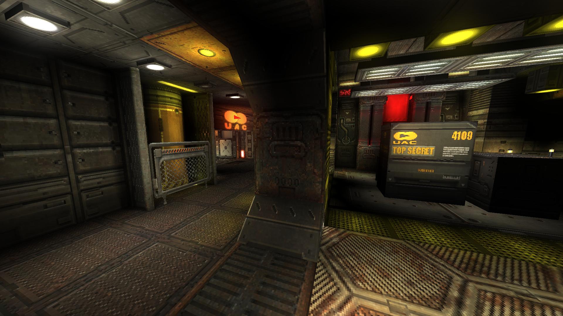 Screenshot_Doom_20200331_152036.png