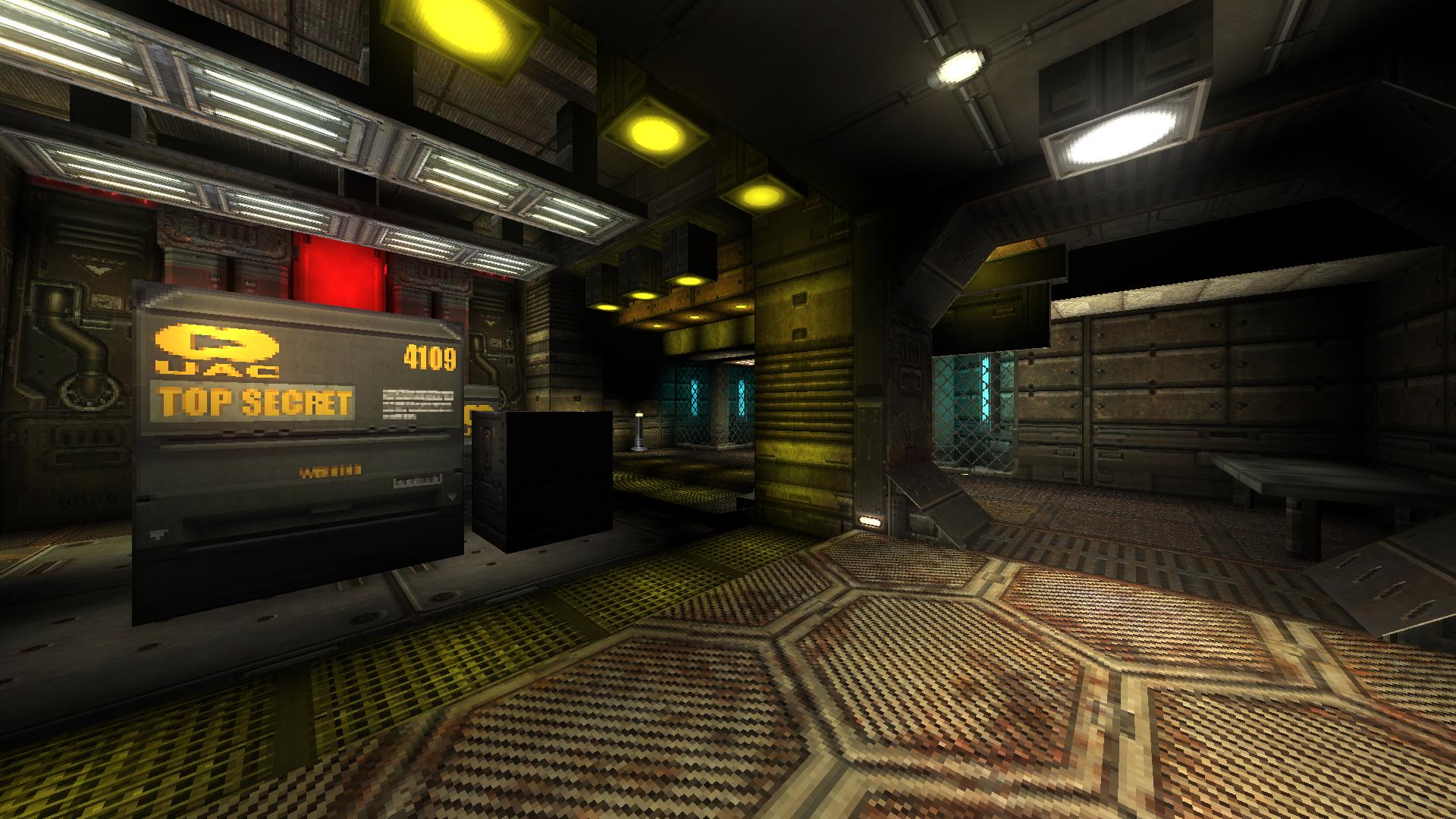 Screenshot_Doom_20200331_152302.png