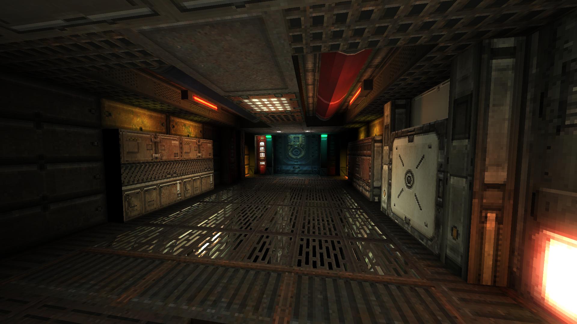 Screenshot_Doom_20200331_152929.png