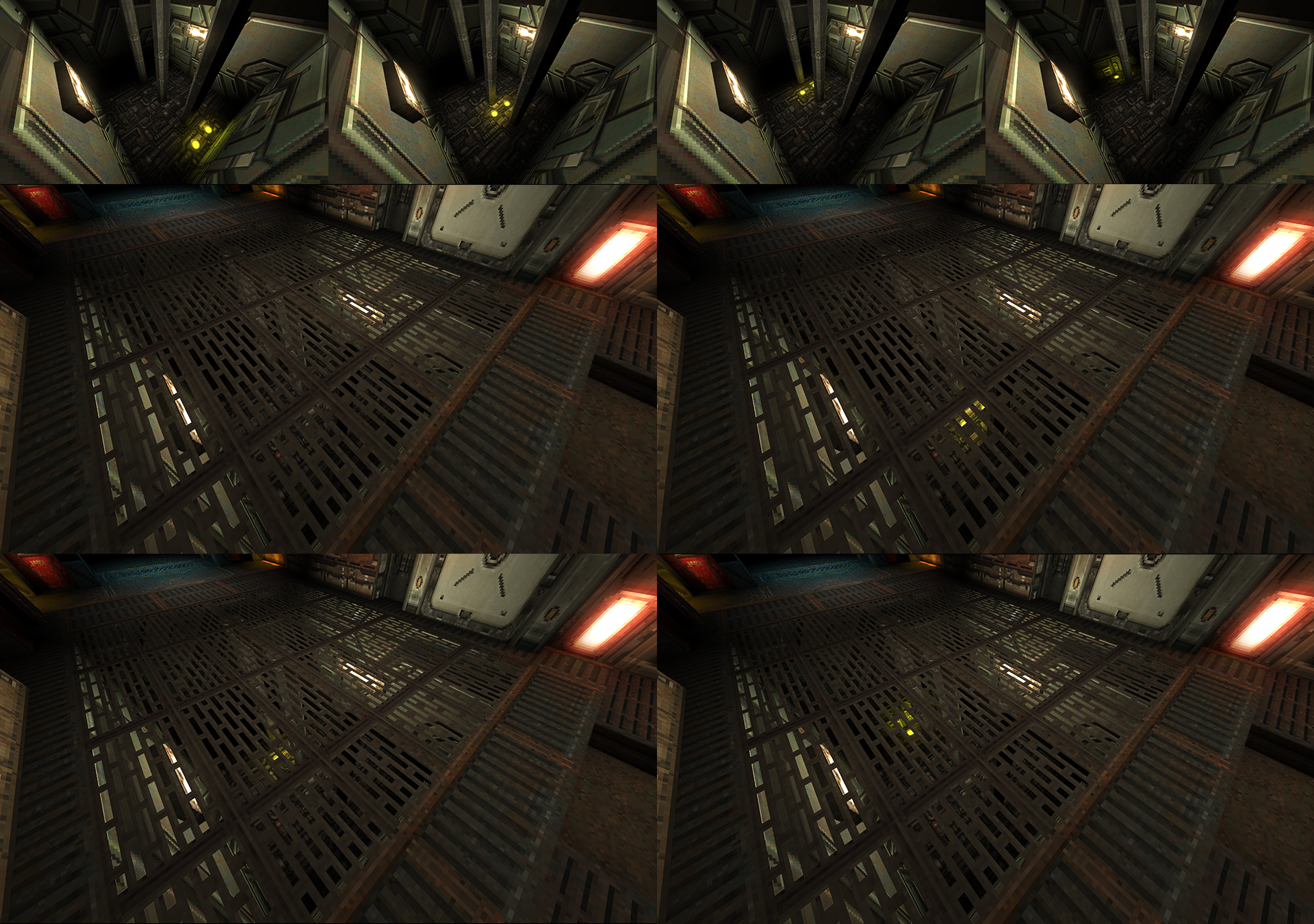 Screenshot_Doom_20200331_999999.png