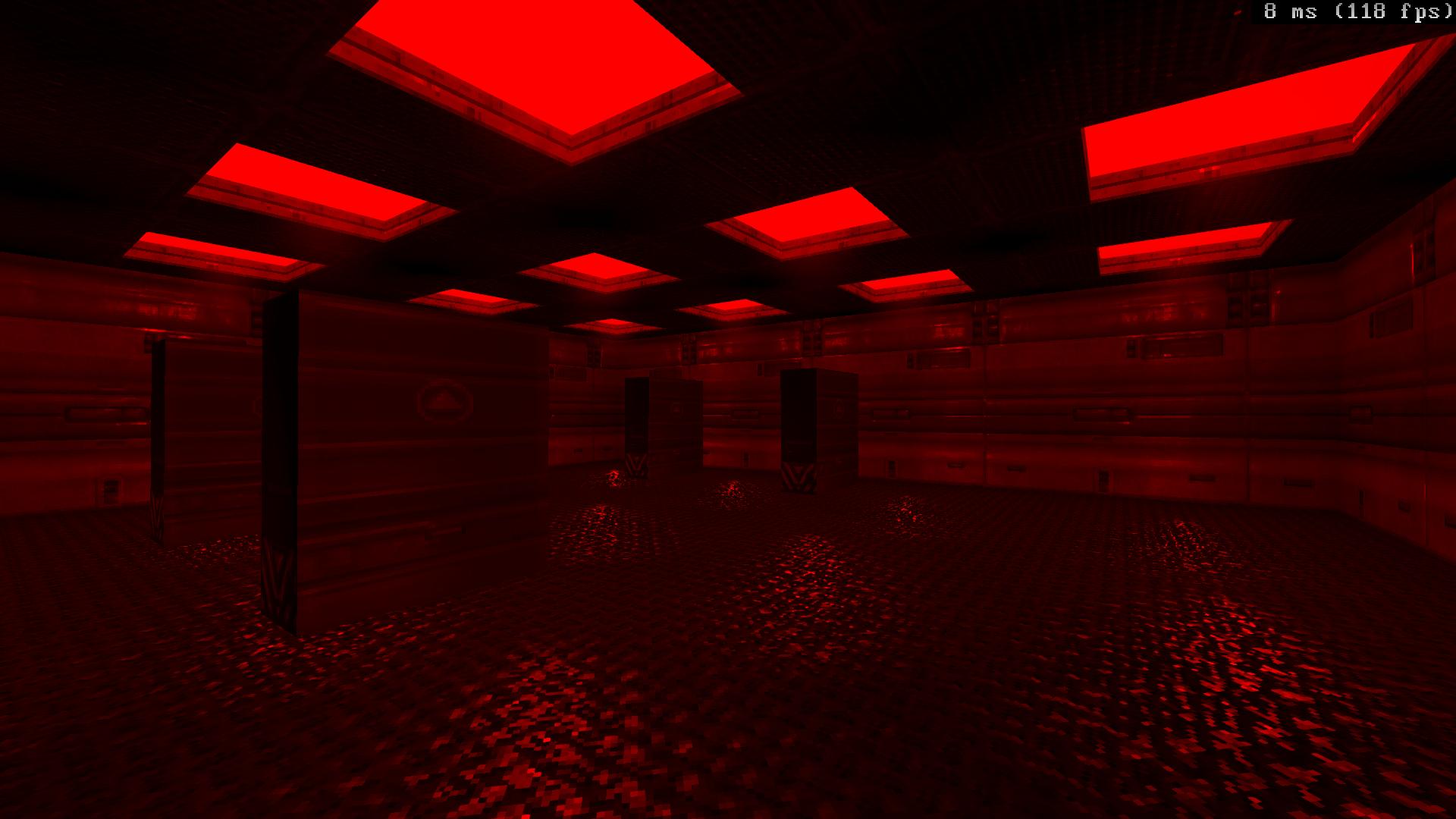Screenshot_Doom_20200502_213701.png