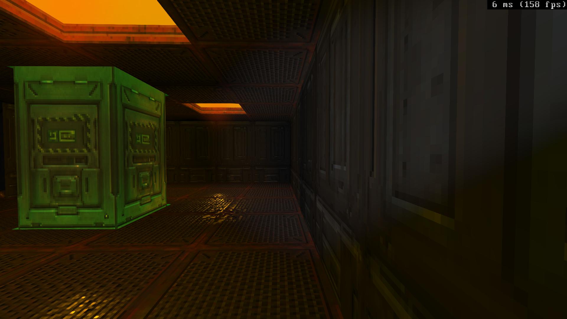 Screenshot_Doom_20200502_213750.png