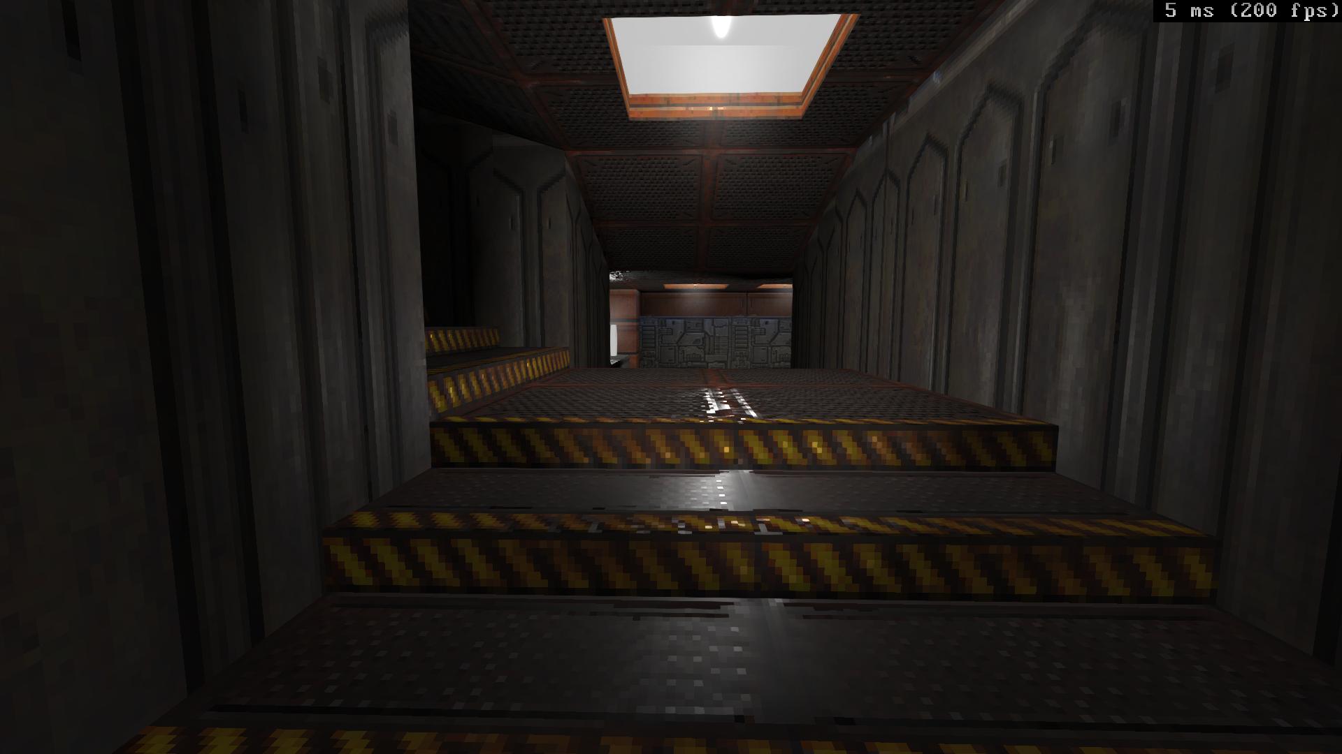 Screenshot_Doom_20200502_213803.png