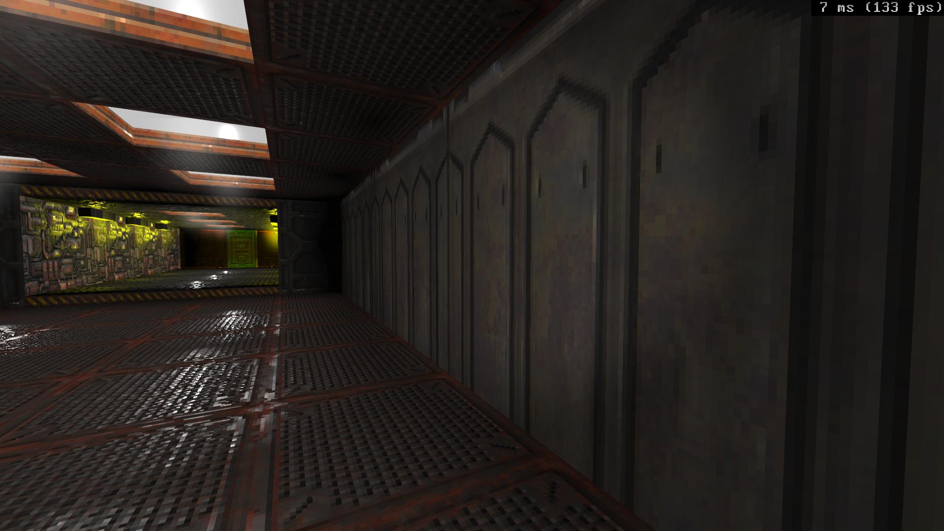 Screenshot_Doom_20200502_213736.png