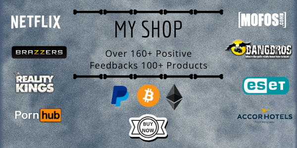 My_Shop.png