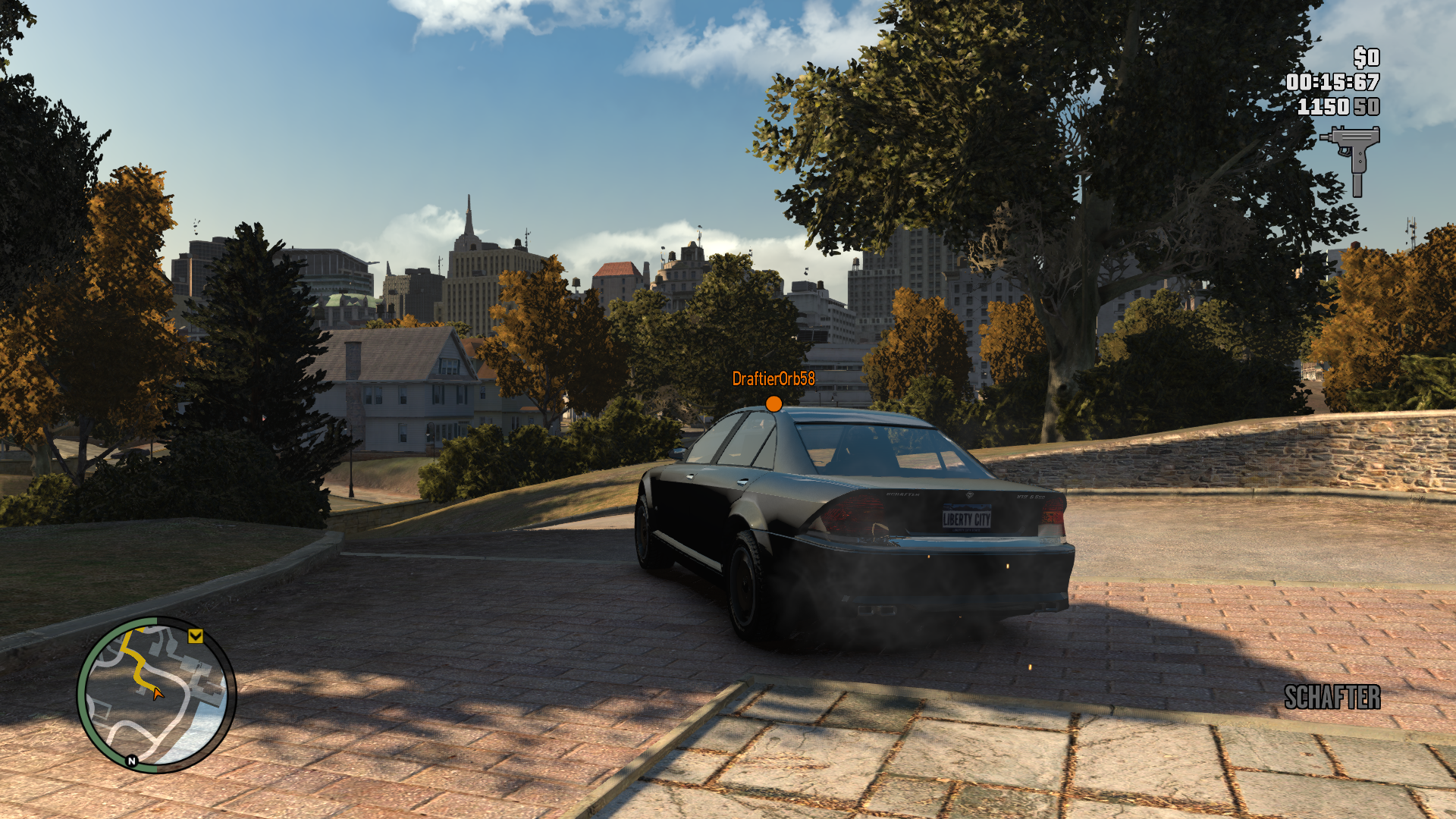Grand_Theft_Auto_4_Screenshot_2020.03.22