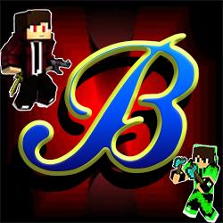 ButiiCraft