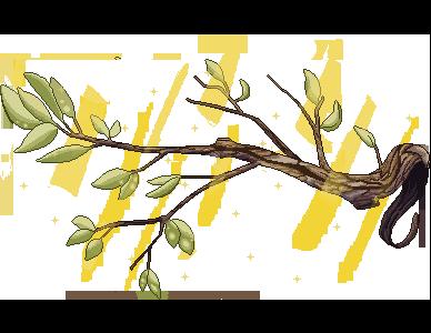 rainbowtreesmall.png