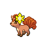 Livin' the dream, watchin' the leaves, changin' the seasons - ft. Charlie  Vulpix