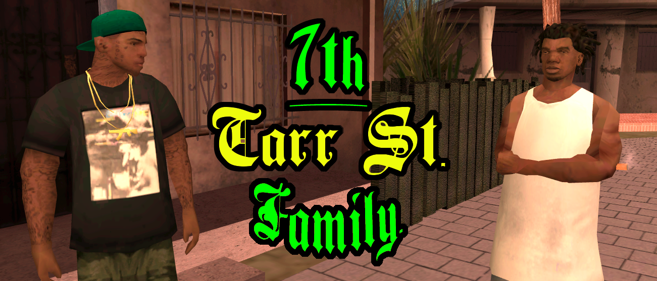 7th_Tarr_Street_Family.png