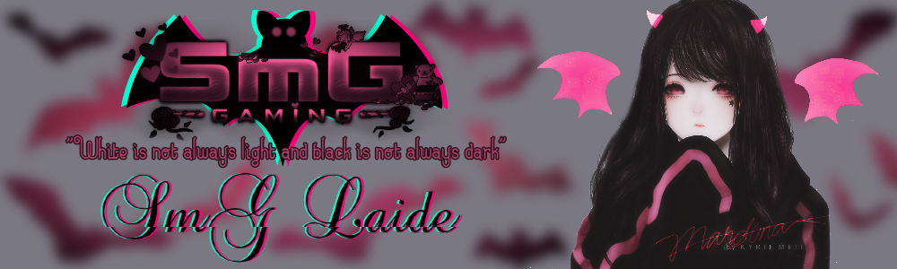 [Image: Laides_Sign_1.png]