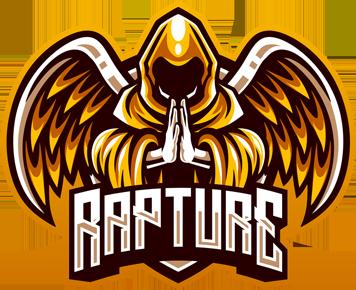 rapture_trans.png