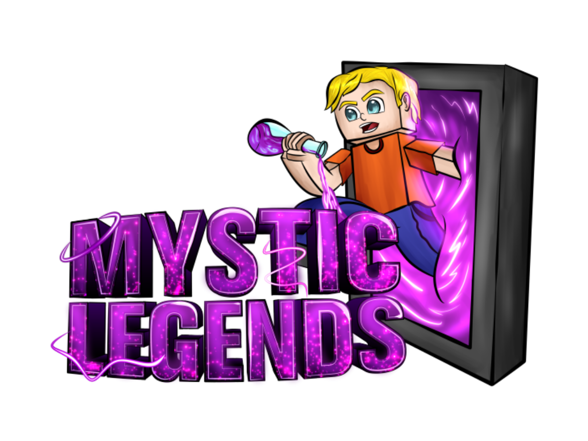 Mystic-Legends