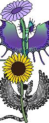 100x250_pixel_flower_dragon_2.png