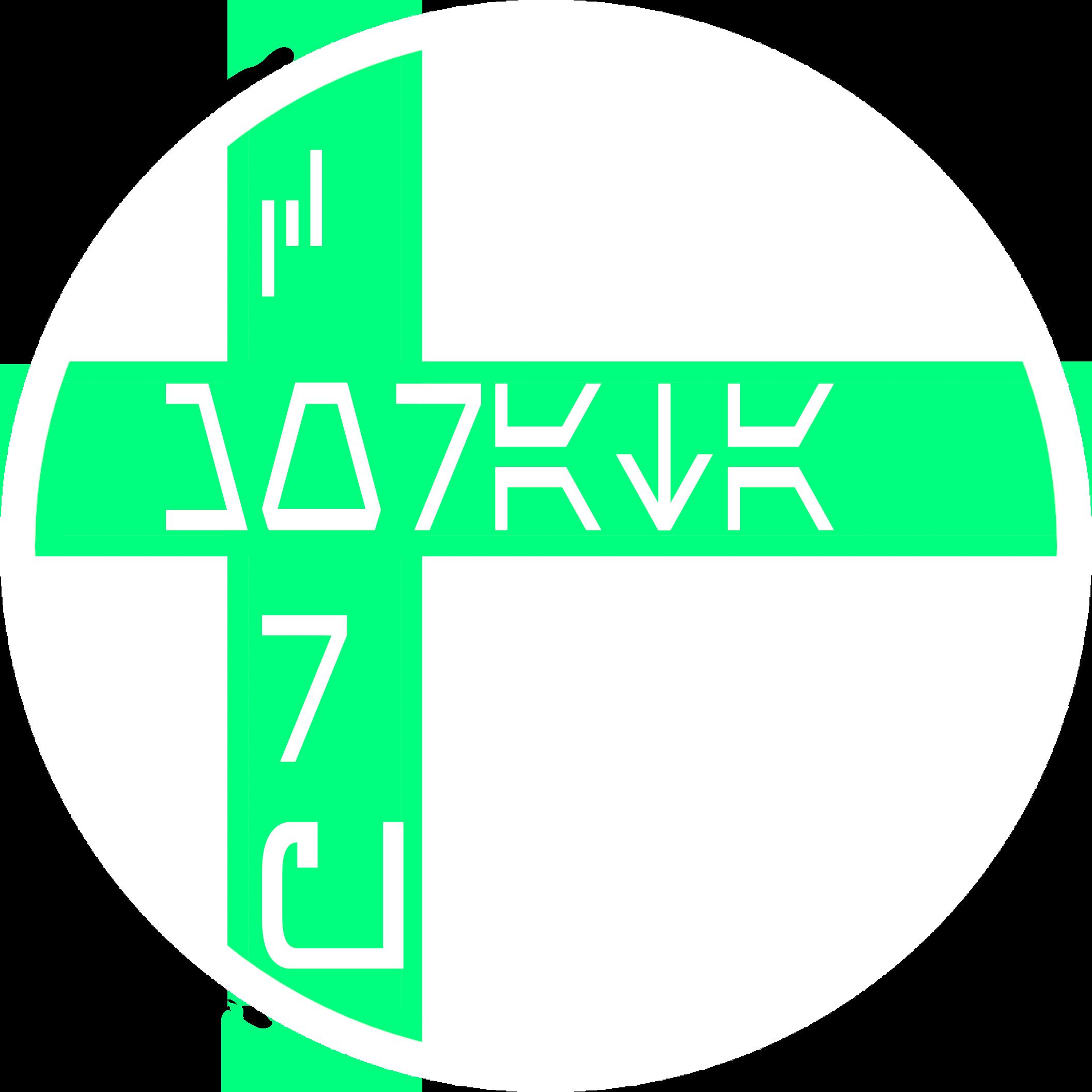 Morata_corp_logo_aurbesh.png