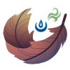 feather_badge_v1_small.png