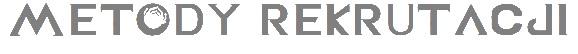 metody_rekrutacji_1_.png