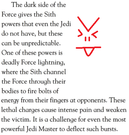 SS - The Tyrannical Ten - Arcann (xSupremeSkillz) vs Darth Krayt (Azronger) - Page 2 Disproportionate_tutaminis_2