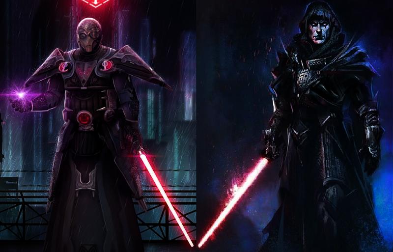 SS - Darth Baras (xolthol) vs. Darth Bane (Azronger) Baras_vs_Bane