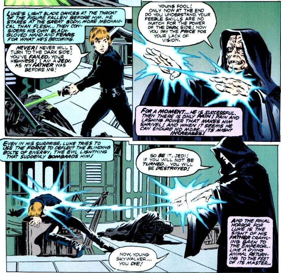 Luke Skywalker vs Revan - Page 2 Luke_only_deflected_it_for_a_moment