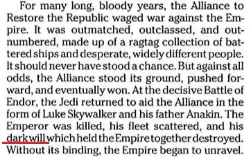 Luke Skywalker vs Revan - Page 2 GE_TP_1