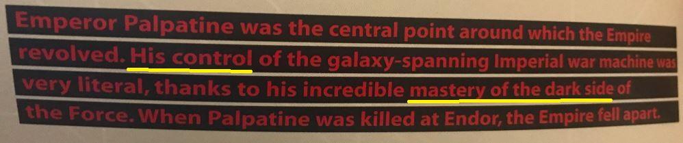 Luke Skywalker vs Revan - Page 2 GE_TP_2