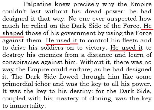 Luke Skywalker vs Revan - Page 2 GE_TP_3