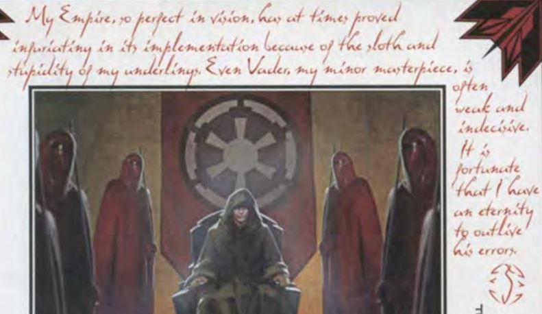 Luke Skywalker vs Revan - Page 2 Sheev_hated_the_Empire_5