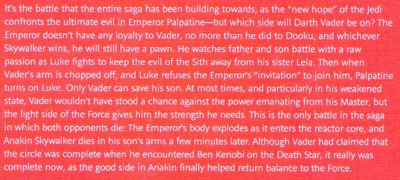 Palpatine's Apprentices vs RoTS Sidious Sheev_would_have_one-shot_Vader