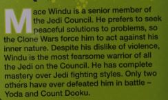 Top Fifteen Most Powerful Star Wars Characters - Ultimate Source Compendium Yoda_defeated_Windu