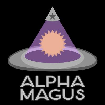 Alpha_Magus_Logo.png