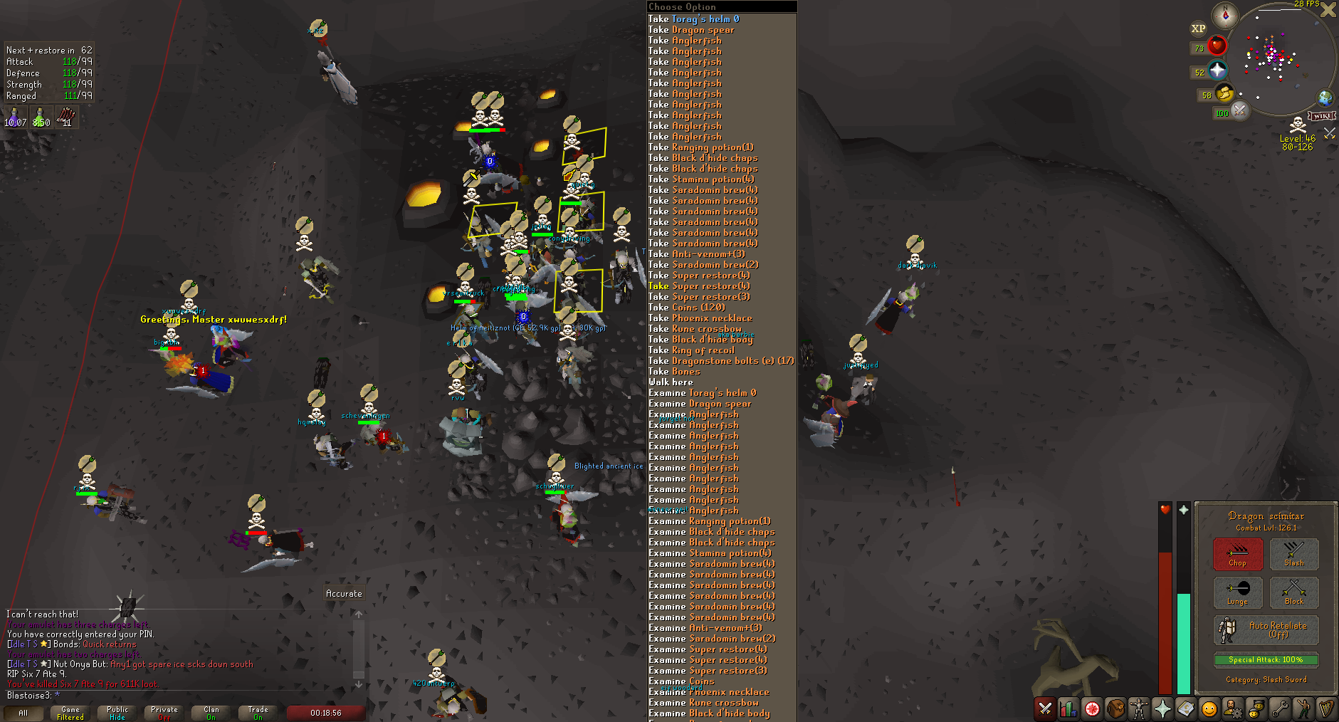 OpenOSRS_s2H2xmBkub.png