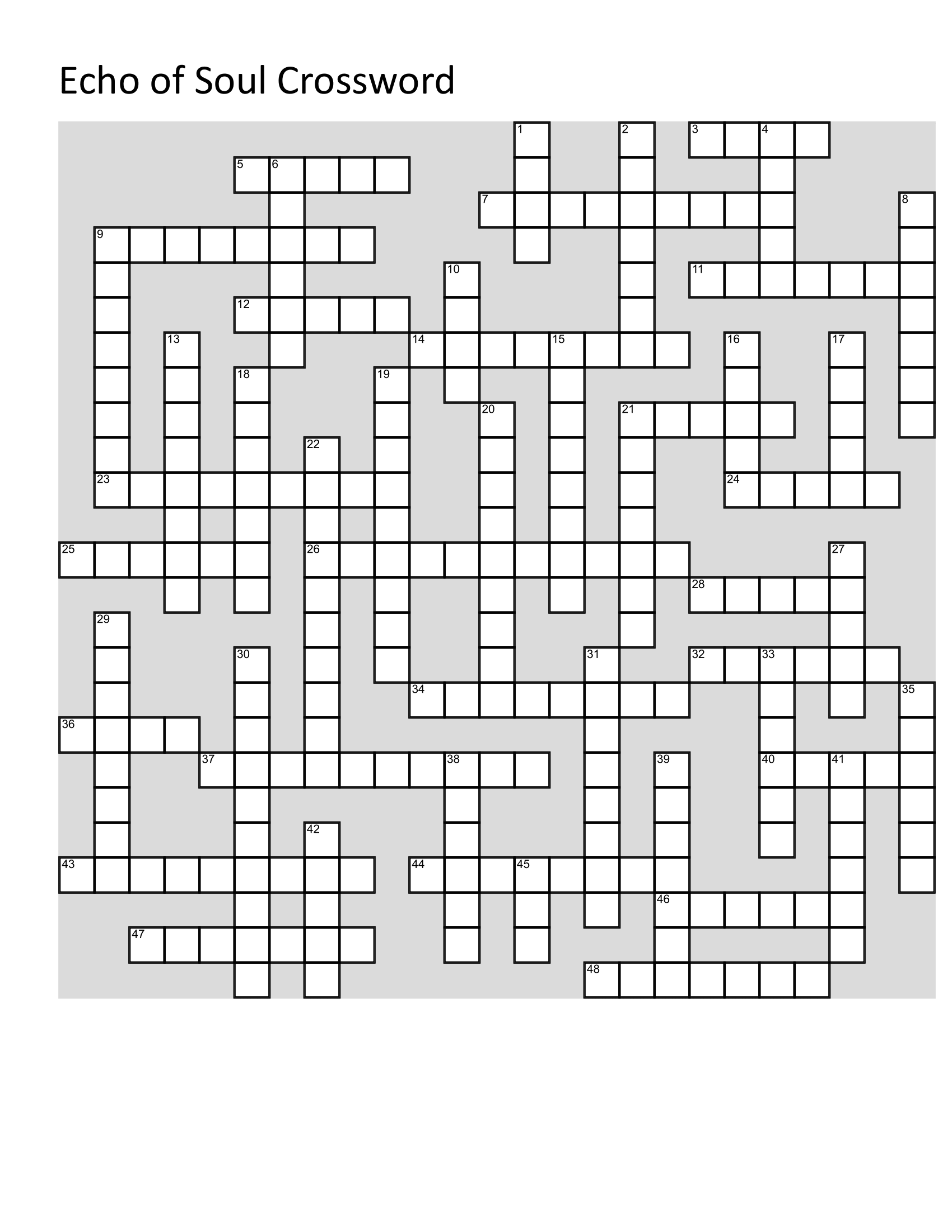 EoS-Crossword-Apr-EN.png
