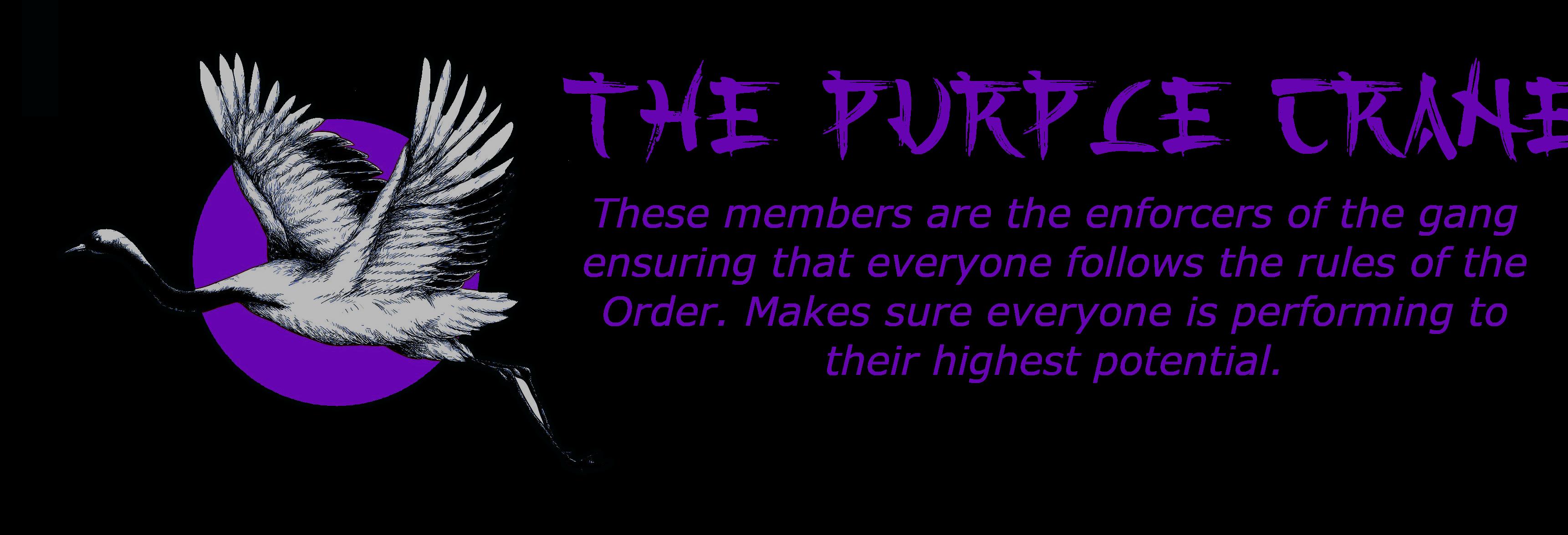 purplecrane.png