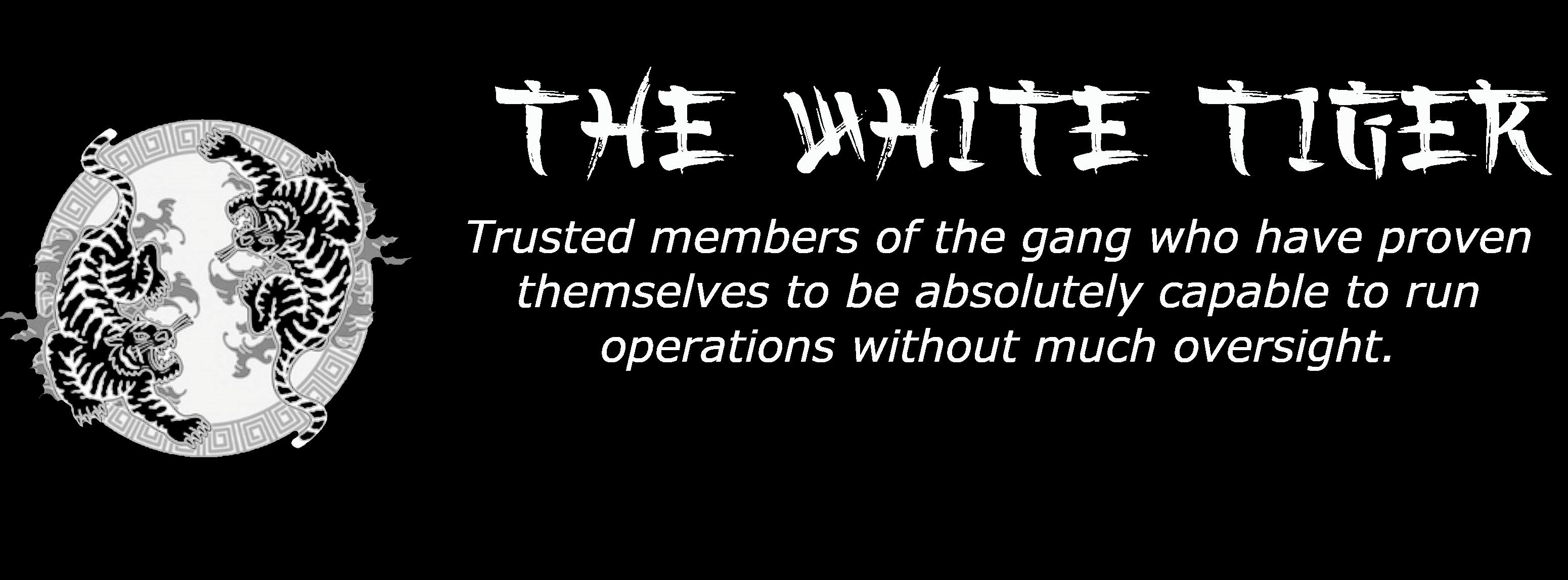 whitetiger.png