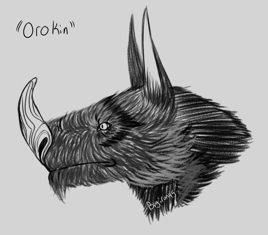 Orokin.png
